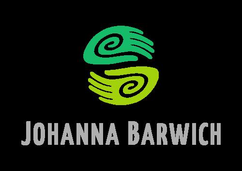 Osteopathie Barwich